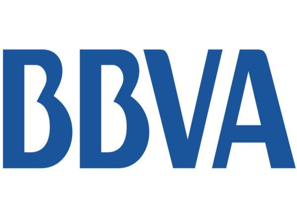 bbva-eleva-sunbsppre