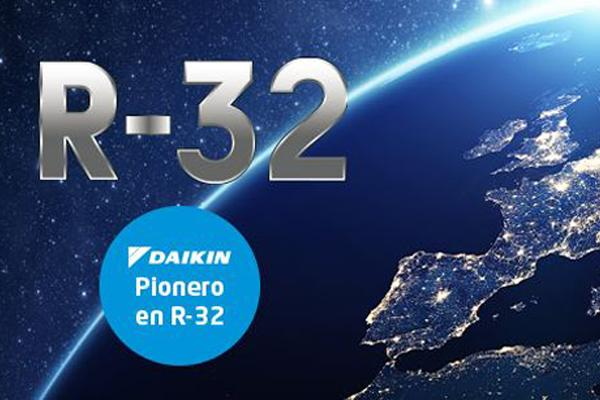 daikin consolida su apuesta por el r32 con su nuevo microsite