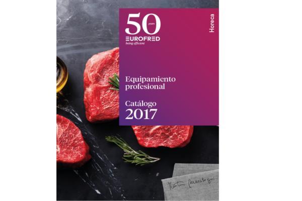 eurofred-lanza-su-ca