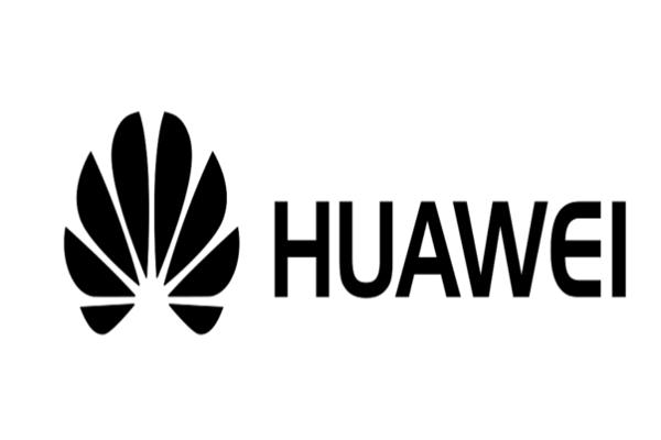 huawei analyst summit 2017 crece a nivel mundial
