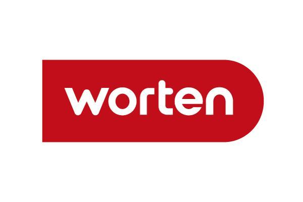 worten mantiene su apuesta por la sostenibilidad y el respeto al medioambiente
