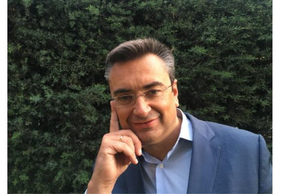 alberto pascual nuevo director de valor de ingram micro
