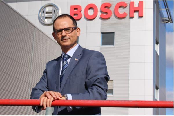 bosch alcanz un crecimiento del 75 en espaa en 2016