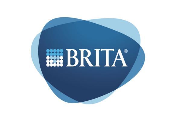 brita consigue una facturacin total de 469 millones de euros en 2016