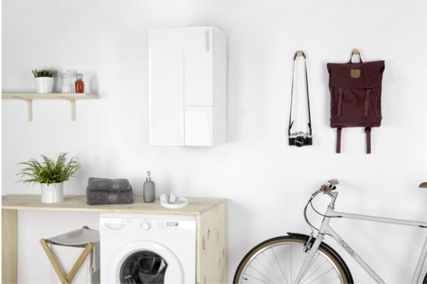eficiencia y ahorro energtico en el hogar con las calderas thermor