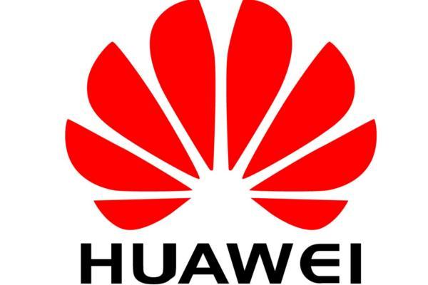 huawei distribuye ms de un 216 smartphones en el primer trimestre de 2017