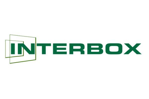 interbox estar presente en melco 2017