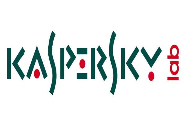 kaspersky lab afirma que ha aumentado la sofisticacin de los ciberataques respaldados por estados