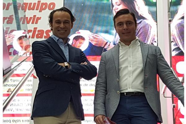 mediamarkt inaugura su tienda ms cntrica de madrid