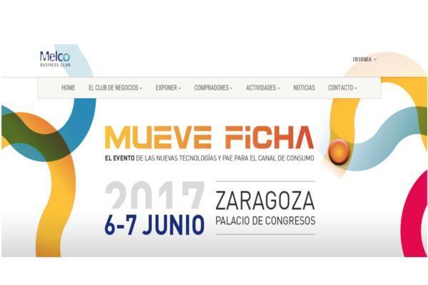 melco celebrar diversas conferencias junto a sus partners context y gfk