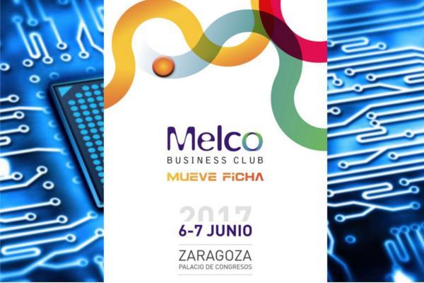 mcr presente en melco 2017 con lo ltimo en informtica y electrnica de consumo