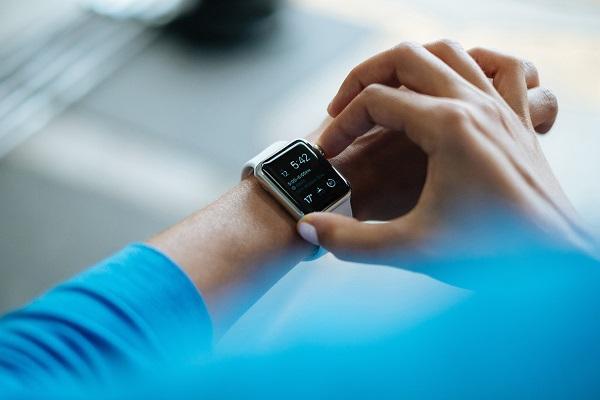 las pulseras de fitness detienen su crecimiento en el primer trimestre del ao
