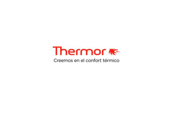 thermor se incorpora a afec como socio de nmero