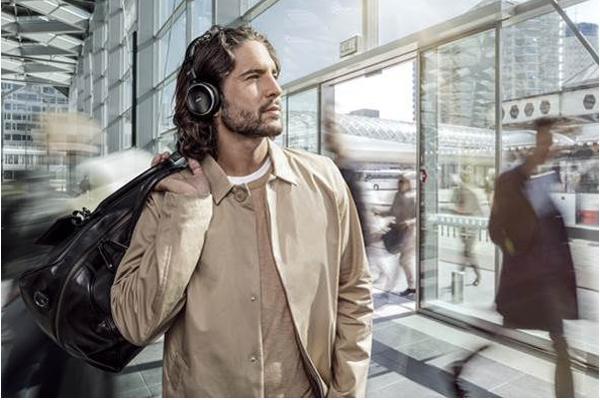 akg los auriculares para los ms viajeros