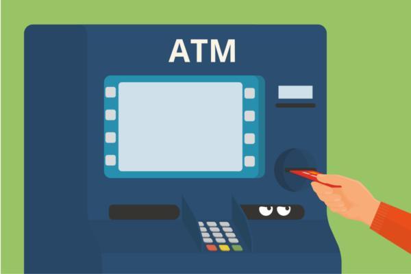 el 25 de los bancos tiene problemas para verificar la identidad de sus clientes por internet