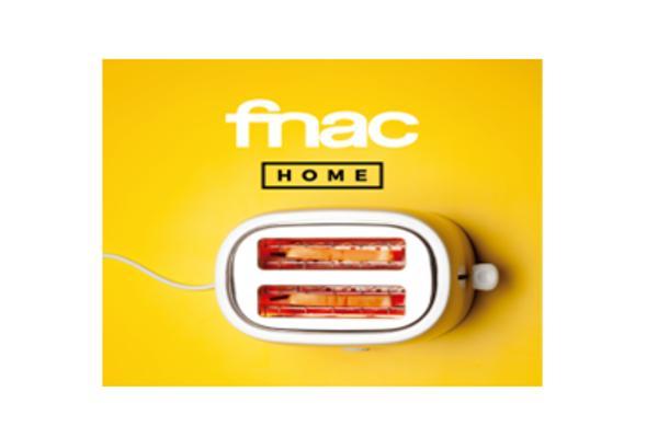 fnac home el nuevo universo de productos y experiencias para el hogar