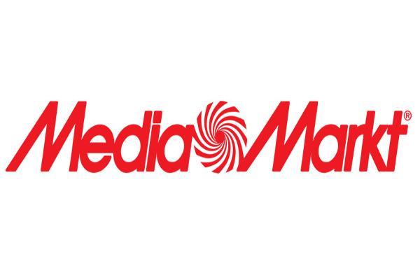 mediamarkt girona se transforma en un espacio experiencial y digital