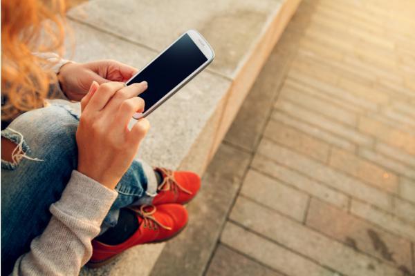 el sector de telefona mvil en espaa en busca de la recuperacin
