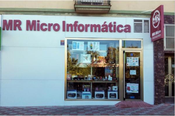 woxter y mr micro se alan para llevar la ltima tecnologa a sus clientes