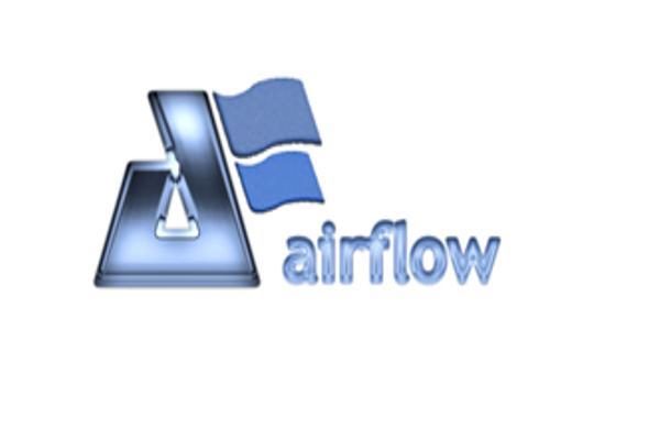 airflow-se-incorpora