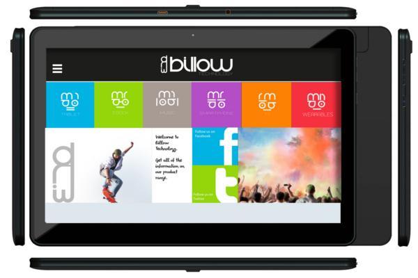 aldir muestra sus tabletas quadcore con pantalla ips de 101 hd y android 71