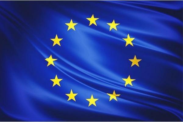 la confianza en la economa se estabiliza en la eurozona pero baja en espaa