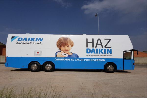 daikin-refresca-las-
