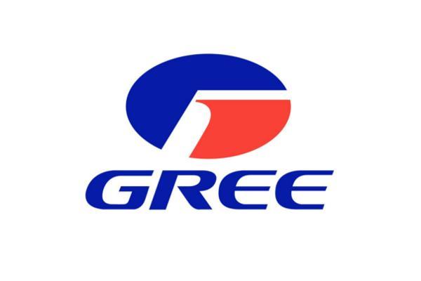 gree products desembarca en espaa