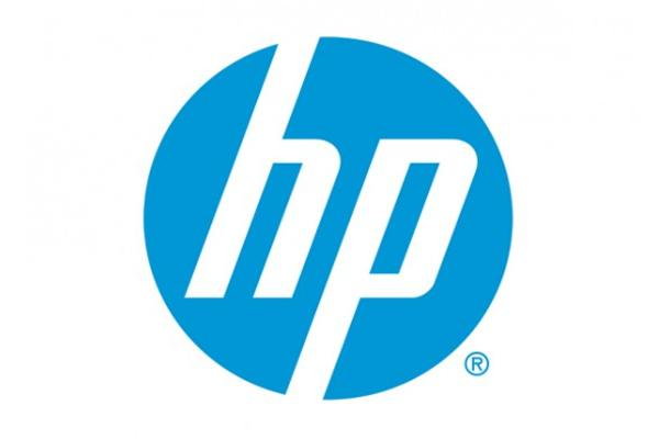 hp lidera el mercado de ordenadores en espaa por segundo trimestre consecutivo