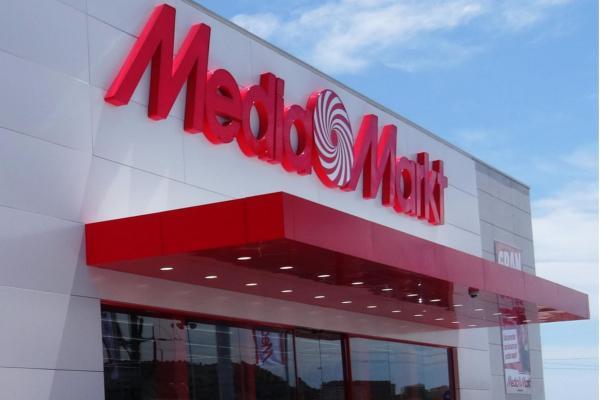 mediamarkt ofrece 38 horas de precios al rojo vivo en su campaa red hours
