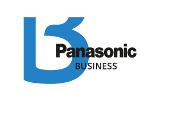 panasonic y sistemas firman un acuerdo para la distribucin de proyectores y displays