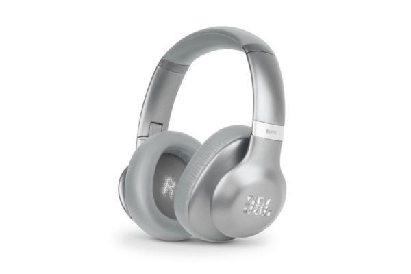 jbl presenta sus auriculares inalmbricos everest 20