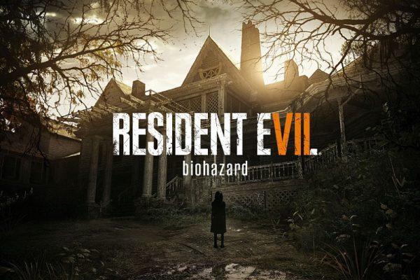 resident evil vuelve a lo ms puro del survival horror con su sptimo episodio
