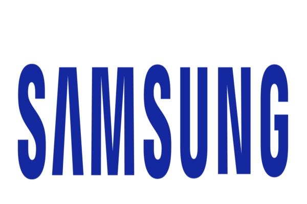 samsung entra en disputa con apple por ser la tecnolgica ms rentable
