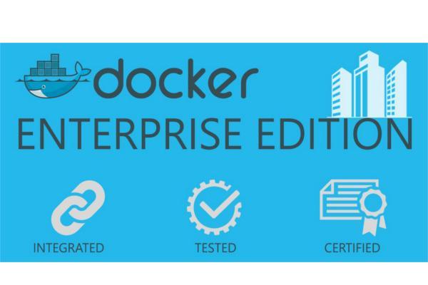tech data colabora con docker para ofrecer la solucin docker enterprise edition en toda europa