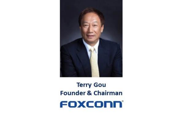 terry-gou-fundador-y