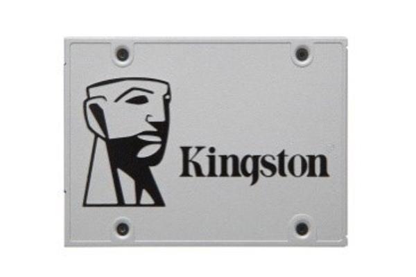 la colaboracin entre marvell y kingston consigue vender seis millones de unidades ssd