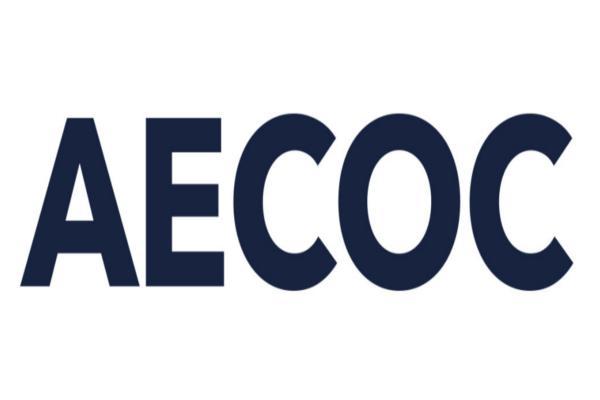empresarios y altos directivos de gran consumo se reunirn en el 32 congreso aecoc