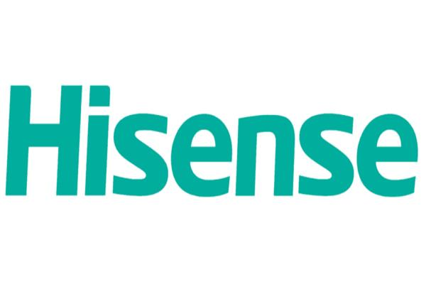 hisense incrementa en un 108 sus ventas de telfonos mviles en espaa