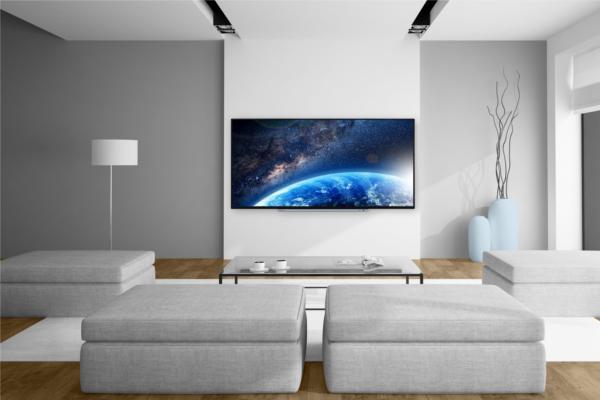 toshiba-television-a