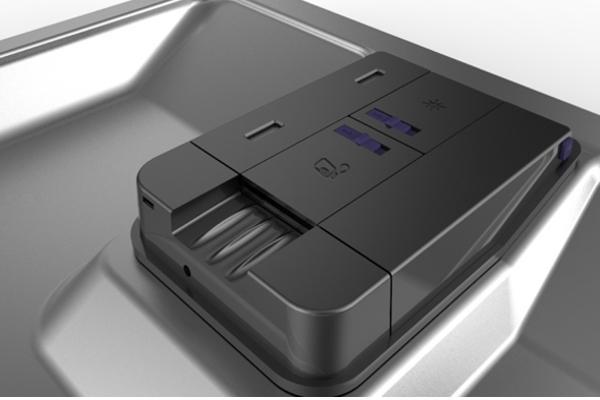 beko revoluciona la tecnologa con las ltimas innovaciones en su gama de lavavajillas