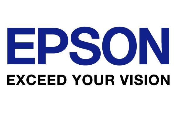 epson invierte 600 millones de euros en impulsar la tecnologa de inyeccin de tinta