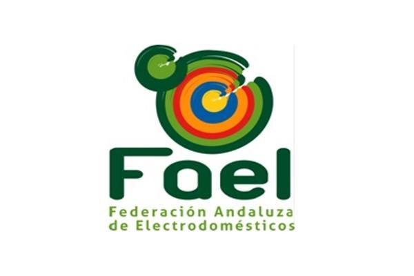 fael reclama un plan renove para el sector electro andaluz