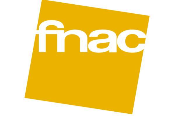fnac inaugura su tienda nmero 31 en espaa en el corazn de madrid