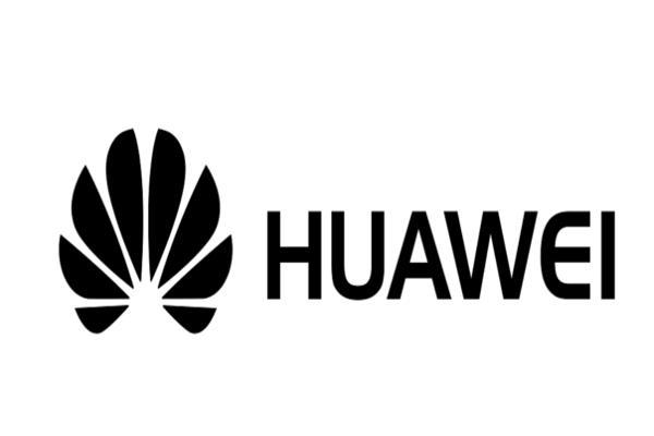 huawei da a conocer el nuevo huawei mobile cloud para sus usuarios