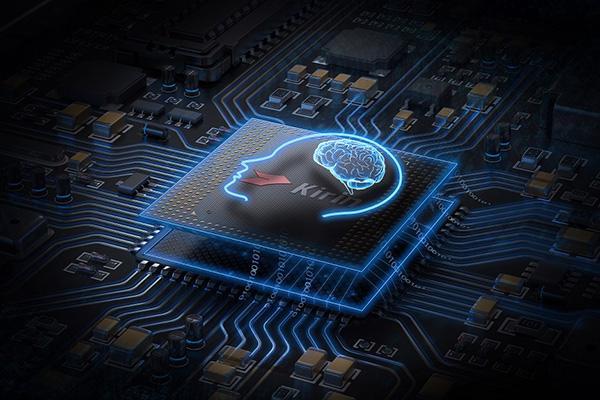 huawei desvela el futuro de la inteligencia artificial mvil