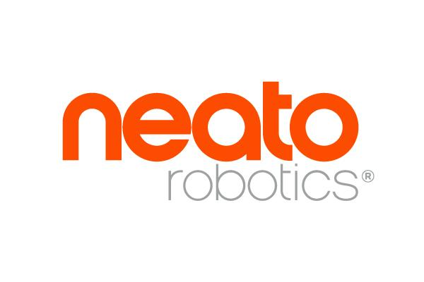 neato-robotics-sigue