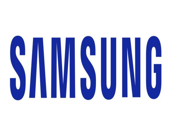 samsung redefine el gaming y presenta sus monitores de juego qled con tecnologa hdr