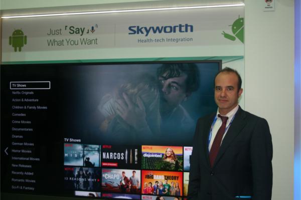 skyworth ya est preparado para la llegada del amoled