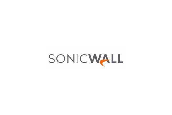 sonicwall logra un crecimiento de doble dgito y ms de 330 millones de dlares en nuevo pipeline